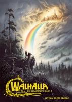 WALHALLA - Die gesammelte Saga 1