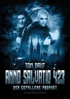 ANNO SALVATIO 423 - Band 1