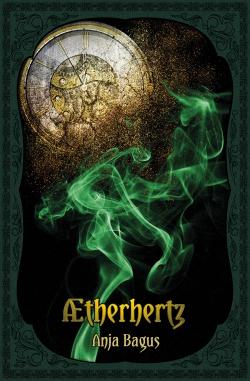 Ætherhertz