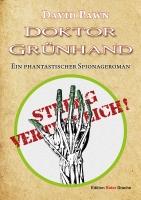 Doktor Grünhand