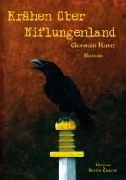 Krähen über Niflungenland - SIGNIERT