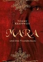 Mara und der Feuerbringer - Band 1 - SIGNIERT