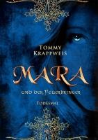 Mara und der Feuerbringer - Band 2: Todesmal - SIGNIERT
