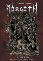 Morgoth Uncursed  - SIGNIERT