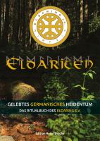 Eldariten - Gelebtes germanisches Heidentum