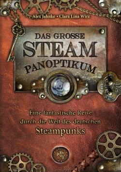 Das große Steampanoptikum