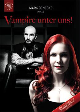 2016_12 Vampire Teil I bis III_umschlag.indd