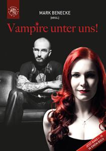vampire unter uns